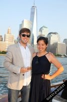 Chef Morimoto Hosts Sunset Yacht Cruise #36