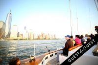 Chef Morimoto Hosts Sunset Yacht Cruise #41