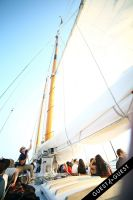 Chef Morimoto Hosts Sunset Yacht Cruise #43