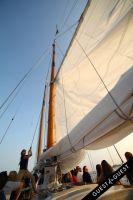 Chef Morimoto Hosts Sunset Yacht Cruise #45