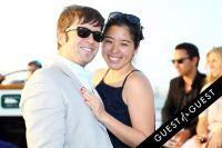 Chef Morimoto Hosts Sunset Yacht Cruise #55