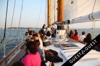 Chef Morimoto Hosts Sunset Yacht Cruise #62