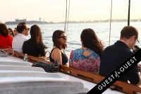 Chef Morimoto Hosts Sunset Yacht Cruise #64