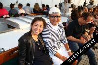Chef Morimoto Hosts Sunset Yacht Cruise #66