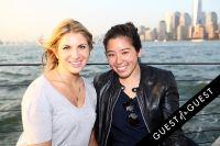 Chef Morimoto Hosts Sunset Yacht Cruise #74