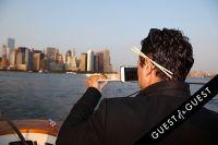 Chef Morimoto Hosts Sunset Yacht Cruise #78