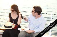 Chef Morimoto Hosts Sunset Yacht Cruise #95