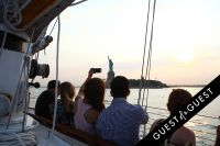Chef Morimoto Hosts Sunset Yacht Cruise #100