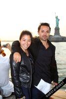 Chef Morimoto Hosts Sunset Yacht Cruise #108