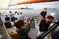 Chef Morimoto Hosts Sunset Yacht Cruise #115