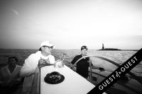 Chef Morimoto Hosts Sunset Yacht Cruise #141