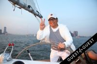 Chef Morimoto Hosts Sunset Yacht Cruise #147