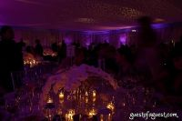 Winter Wonderland Ball #15