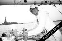 Chef Morimoto Hosts Sunset Yacht Cruise #159