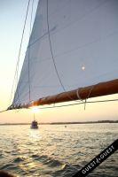 Chef Morimoto Hosts Sunset Yacht Cruise #174