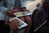 Chef Morimoto Hosts Sunset Yacht Cruise #180