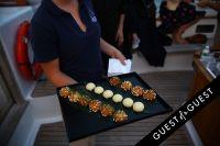 Chef Morimoto Hosts Sunset Yacht Cruise #189