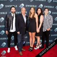 Sweeble Launch Event #5