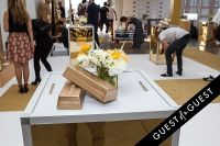 American Express Celebrates Its Iconic Gold Card #6