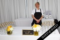 American Express Celebrates Its Iconic Gold Card #114