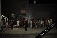 DJ-51 #94