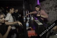 DJ-51 #236