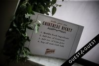 Guest of a Guest & Cointreau's NYC Summer Soiree At The Ludlow Penthouse Part II #1