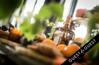 Guest of a Guest & Cointreau's NYC Summer Soiree At The Ludlow Penthouse Part II #13