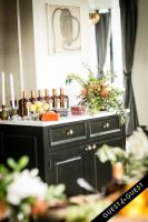 Guest of a Guest & Cointreau's NYC Summer Soiree At The Ludlow Penthouse Part II #14