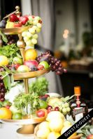 Guest of a Guest & Cointreau's NYC Summer Soiree At The Ludlow Penthouse Part II #44