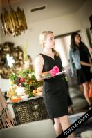 Guest of a Guest & Cointreau's NYC Summer Soiree At The Ludlow Penthouse Part II #57