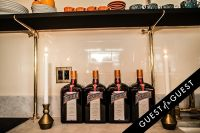 Guest of a Guest & Cointreau's NYC Summer Soiree At The Ludlow Penthouse Part II #91