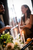 Guest of a Guest & Cointreau's NYC Summer Soiree At The Ludlow Penthouse Part II #110