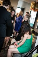 Guest of a Guest & Cointreau's NYC Summer Soiree At The Ludlow Penthouse Part II #142