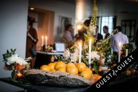 Guest of a Guest & Cointreau's NYC Summer Soiree At The Ludlow Penthouse Part II #157