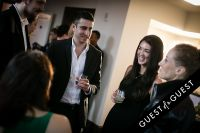 Guest of a Guest & Cointreau's NYC Summer Soiree At The Ludlow Penthouse Part II #160