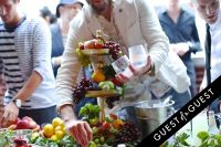 Guest of a Guest & Cointreau's NYC Summer Soiree At The Ludlow Penthouse Part I #3