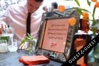 Guest of a Guest & Cointreau's NYC Summer Soiree At The Ludlow Penthouse Part I #4
