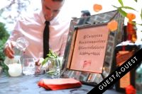 Guest of a Guest & Cointreau's NYC Summer Soiree At The Ludlow Penthouse Part I #5