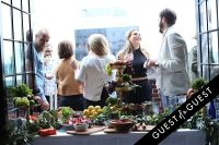Guest of a Guest & Cointreau's NYC Summer Soiree At The Ludlow Penthouse Part I #19