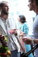 Guest of a Guest & Cointreau's NYC Summer Soiree At The Ludlow Penthouse Part I #20