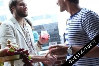 Guest of a Guest & Cointreau's NYC Summer Soiree At The Ludlow Penthouse Part I #22