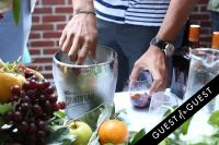 Guest of a Guest & Cointreau's NYC Summer Soiree At The Ludlow Penthouse Part I #25