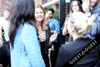 Guest of a Guest & Cointreau's NYC Summer Soiree At The Ludlow Penthouse Part I #43