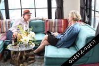 Guest of a Guest & Cointreau's NYC Summer Soiree At The Ludlow Penthouse Part I #50