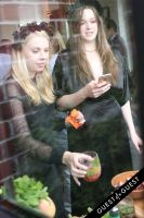 Guest of a Guest & Cointreau's NYC Summer Soiree At The Ludlow Penthouse Part I #70