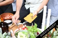 Guest of a Guest & Cointreau's NYC Summer Soiree At The Ludlow Penthouse Part I #76