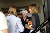 Guest of a Guest & Cointreau's NYC Summer Soiree At The Ludlow Penthouse Part I #78