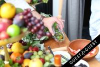 Guest of a Guest & Cointreau's NYC Summer Soiree At The Ludlow Penthouse Part I #91