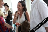 Guest of a Guest & Cointreau's NYC Summer Soiree At The Ludlow Penthouse Part I #97